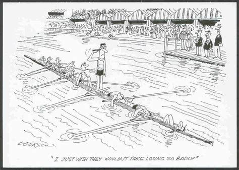 cartoon boat rowing list of synonyms and antonyms of the word rowing cartoons