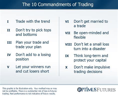 do pattern day trading rules apply to futures trading rules that work pdf forex trading
