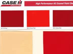 dupont automotive paint colors red autos post