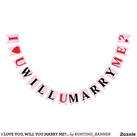 Wedding Banners And Bunting by 483 Best Wedding Bunting Flags Banners Images On