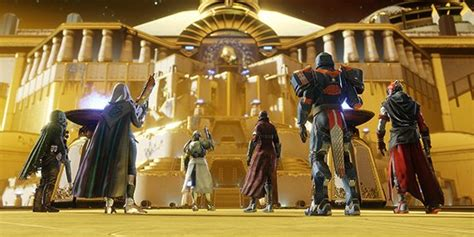 destiny 2 raid loot table destiny 2 table de loots du raid l 233 viathan stage