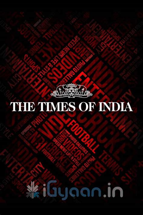 www timesofindia mobile app a day times of india application review free news