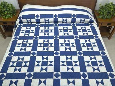 git quilt tutorial 17 best images about two color quilts on pinterest fair