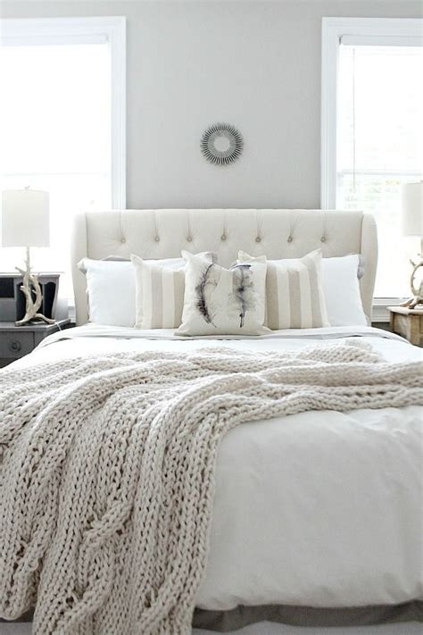 cozy bedroom colors monochromatic color for cozy bedroom interior decorating