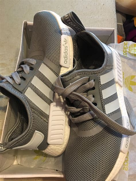 adidas running sport casual shoes from summer11 things i