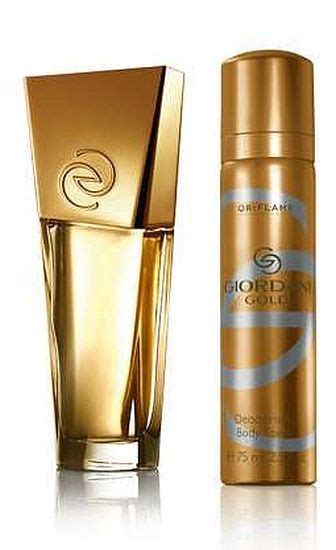 Original Oriflame Miss Giorfani Perfumed Lotion oriflame giordani gold edp spray original 50 ml 1 6 fl oz bnib oriflame