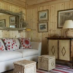 Rustic Living Room Ideas by Rustic Living Room Design Ideas Shelterness