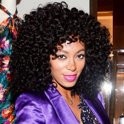 celebrity that wears crochet braids 107 best images about celebrities with natural hair on