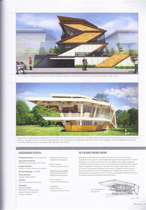 design meaning tagalog 78 interior design meaning tagalog kanto style