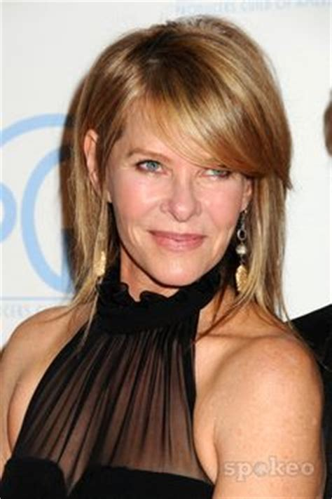 kate capshaw haircut 2015 1000 images about hair styles for mom on pinterest
