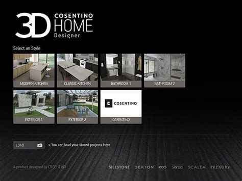 home design app for tablet documentos y v 237 deos para descargar