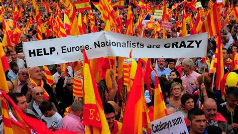 libro espaa contra catalua 191 espa 209 a contra catalu 209 a valenciafreedom la web que lucha contra la imposicion catalanista