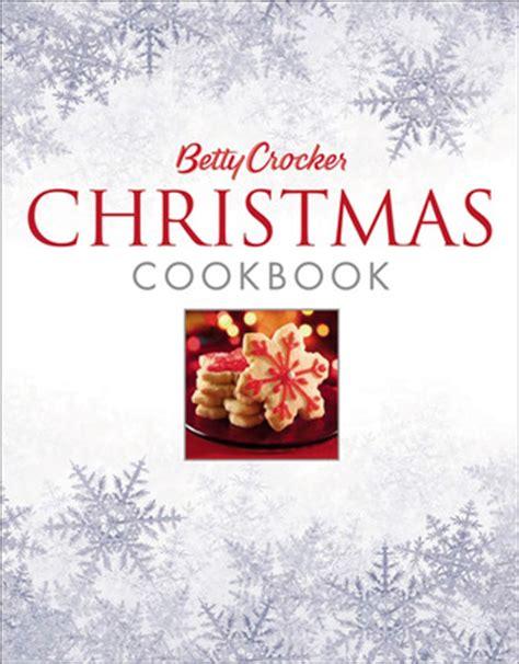 betty s books betty crocker cookbook by betty crocker