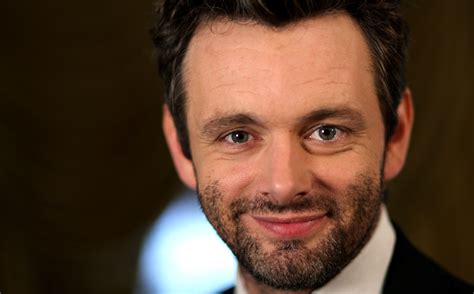 Or Actors Michael Sheen Joins Finding Dory Voice Cast