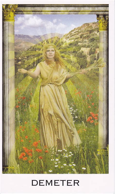 harvest of demeter goddess symbol 301 moved permanently