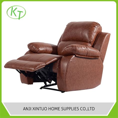 lazy boy electric recliner china home lazy boy electric leather recliner sofa buy