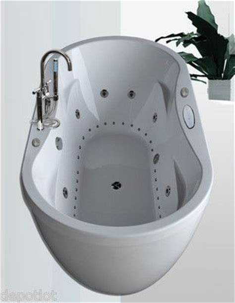 Water Jet For Bathtub by Bath Tubs Jets And Bathtubs On