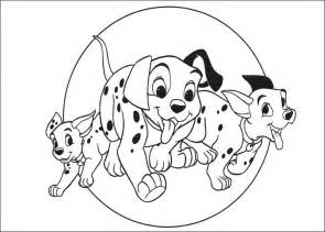 101 dalmatians coloring pages coloring pages 101 dalmatians coloring sheets