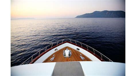 sailing boat liveaboard for sale liveaboard trawler for sale