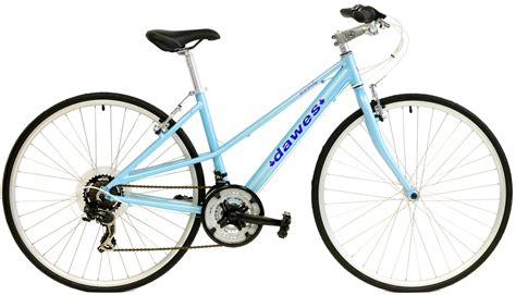 women s comfort bike road bikes dawes wendy wendy women s shimano 21sp