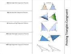 Sss Sas Aas Hl Worksheet by Proving Triangle Congruence Independent Practice Worksheet