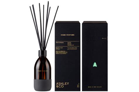 amazon com michel design works home fragrance reed diffuser peony 12 best gifts for home decor lovers female