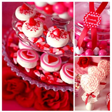 31 creative ideas for valentines day decorations tip junkie valentine decorations ideas cool design ideas lovely