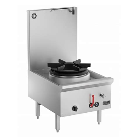 Machine Around Pan Stainless Steel 304 Jp pennant commercial equipment b s commercial kitchens ufwwspk 1 single waterless stock pot
