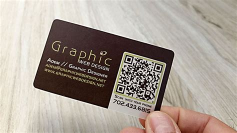 how to make plastic cards plastic business cards vegas printing