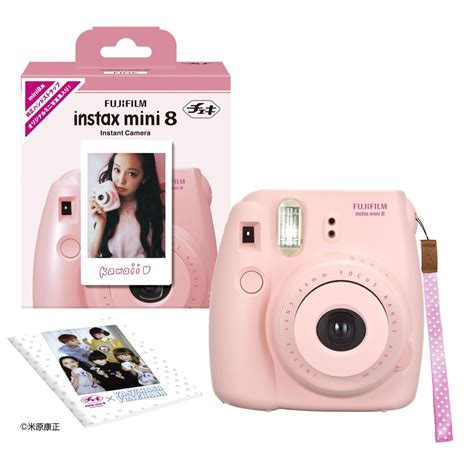 best polaroid instant to buy best instax mini polaroid cameras to buy