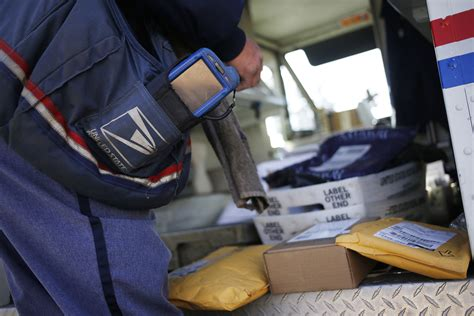 Us Postal Search Getting Subsidy From Us Postal Service Analylst Fortune