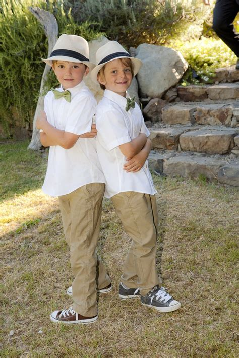 137 best images about Wedding: Page boy on Pinterest
