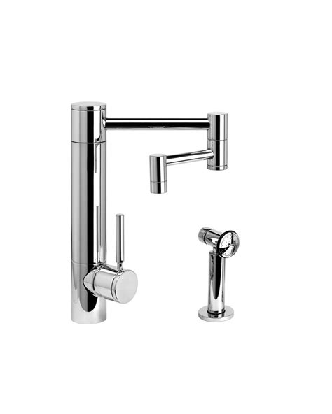Kitchen Faucet Spout by 100 Kitchen Faucet Spout Delta Windemere 2 Handle