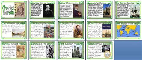 biography timeline ks2 ks1 and ks2 history teaching resource victorian times