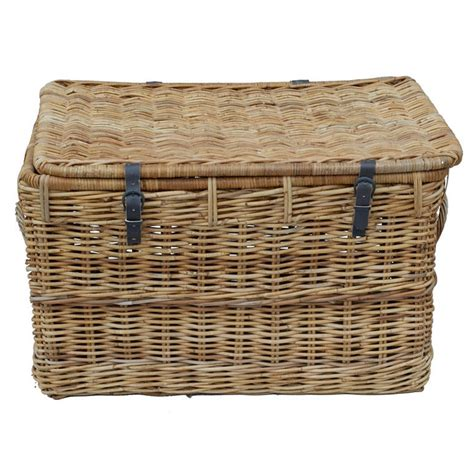 le rattan 17 best images about le barn wicker le barn