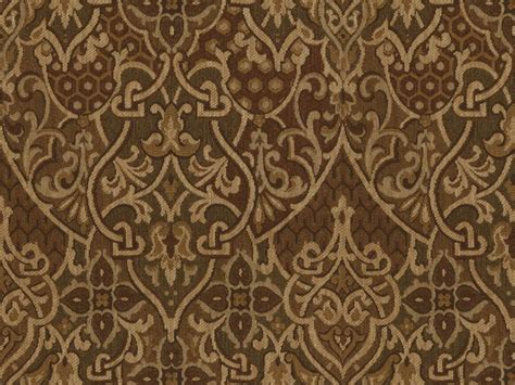 Furniture Fabrics by Furniture Fabrics Furniture Care And