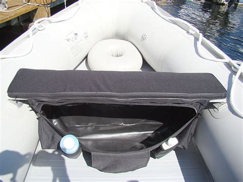 how to install boat bench seat deluxe cushion seat 8 quot x35 quot easy install flip over hard