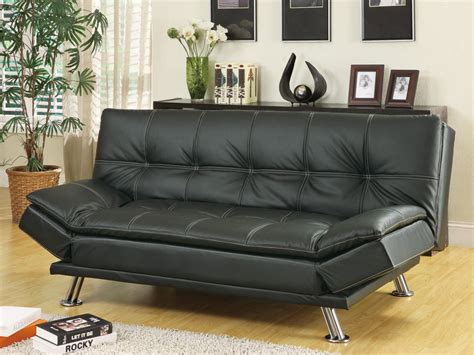 Sofa Sleeper Bed by Contemporary Futon Sleeper Sofa Bed Quot Quot In Store Sale