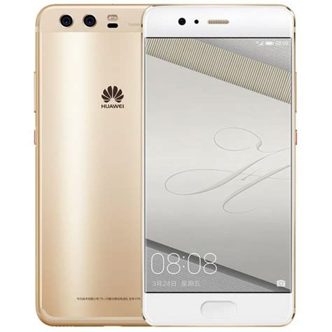 Huawei 2 Plus 4gb 128gb Mate 10 P10 P9 Honor 8 huawei p10 dazzling gold discount price on buy huawei p10 4g 128g after service