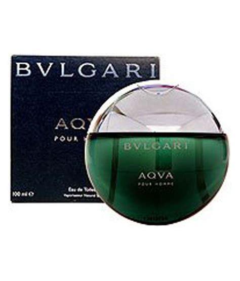 Beli 1 Gratis 1 Parfum Bvlgari Aqva Parfume Bulgari Aqua Import bvlgari aqva pour homme edt perfume for 30ml buy at best prices in india snapdeal