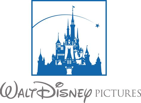 Disney World Castle Outline by Disney Castle Outline Cliparts Co