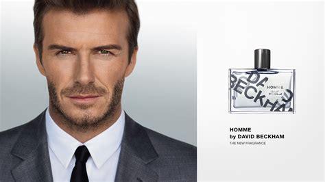 Parfum David Beckham david beckham homme david beckham cologne a