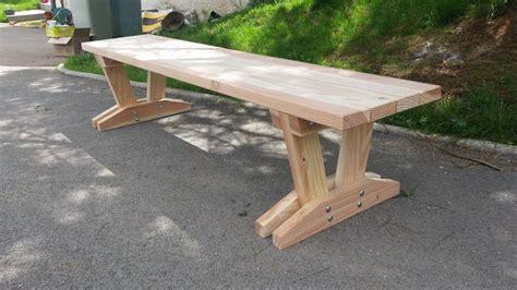 relax banc bancs de jardin table de jardin pas cher
