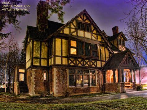 isabella house spokane house spokane 28 images cbell house spokane wa flickr