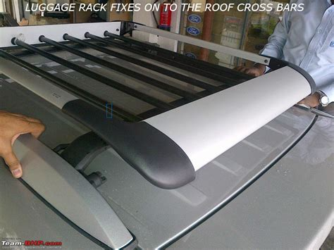 eco roof t18 my silver ford ecosport titanium o tdci delivered