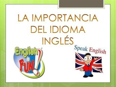 imagenes del idioma ingles dibujo de maquetas de las naciones unidas efem 233 rides en