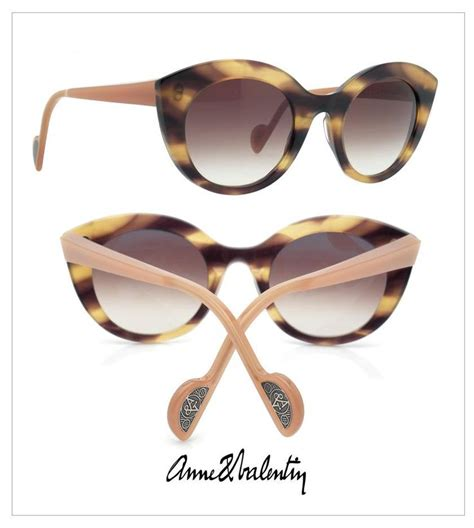 et valentin sunglasses 65 best et valentin sunglasses images on