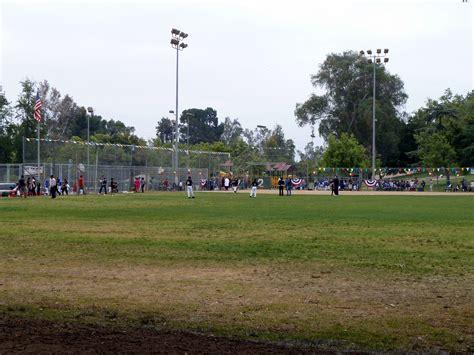 parks in la parks in los angeles california