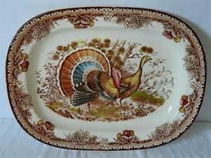 1000 ideas about turkey platter on pinterest