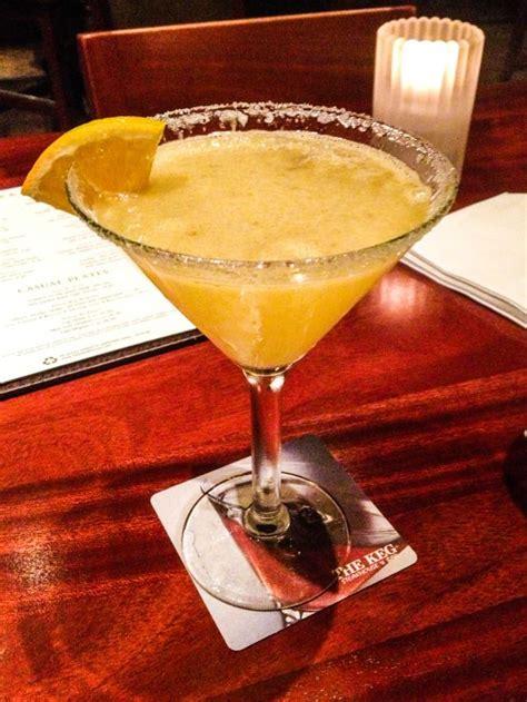 orange martini recipe orange slice martini recipe